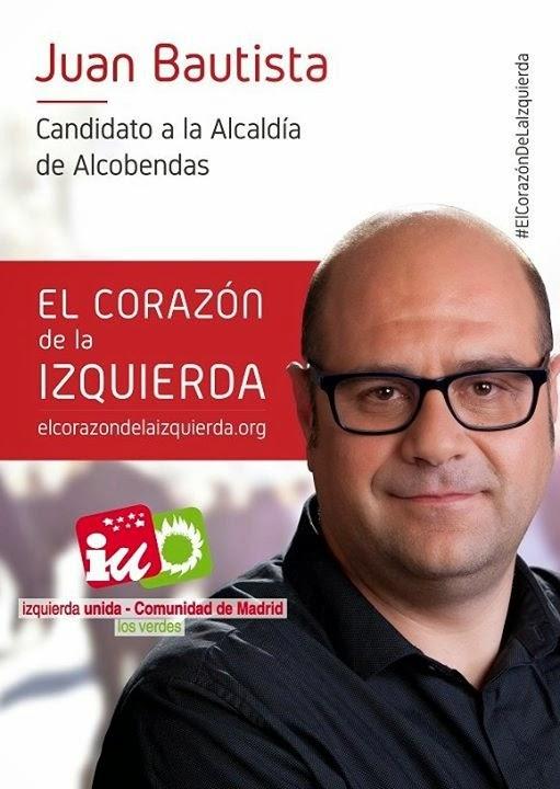 #VOTAIU    #24M