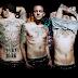 Chester Bennington é o novo vocalista da banda Stone Temple Pilots