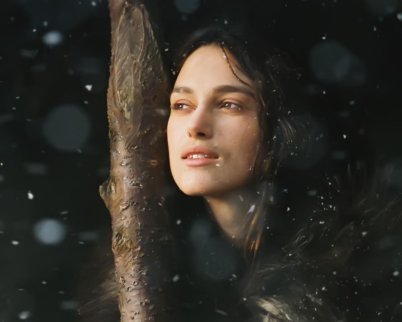 Desktop HD Wallpapers: Keira Knightley life info Keira Knightley Movies