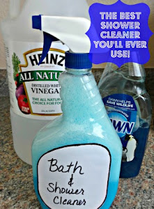 Best-Shower-Cleaner