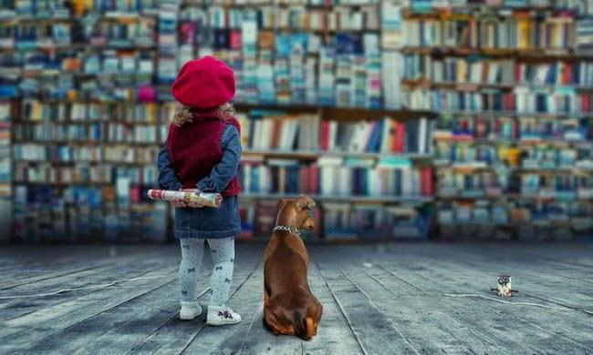 Картинки по запросу Детские книги, которые стоит перечитать взрослым