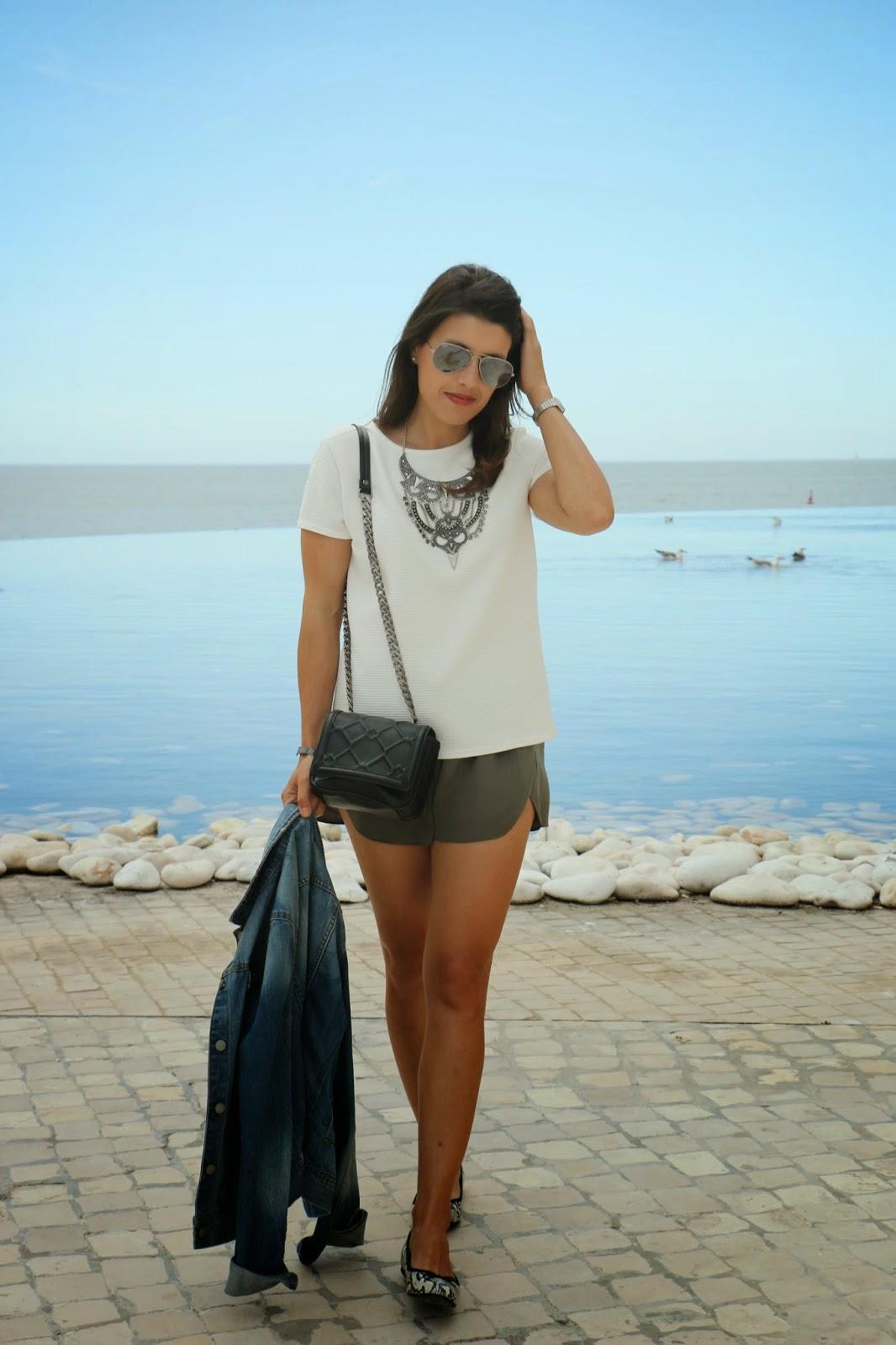 http://ilovefitametrica.blogspot.pt/2014/06/caqui-shorts.html