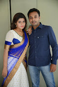 Pichekkistha Movie Lead pair Photos-thumbnail-9