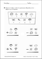 http://primerodecarlos.com/SEGUNDO_PRIMARIA/octubre/Unidad_3/fichas/mates/mates3.pdf