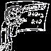 Questão 33 – Vestibulinho ETEC – 1° Semestre de 2.014