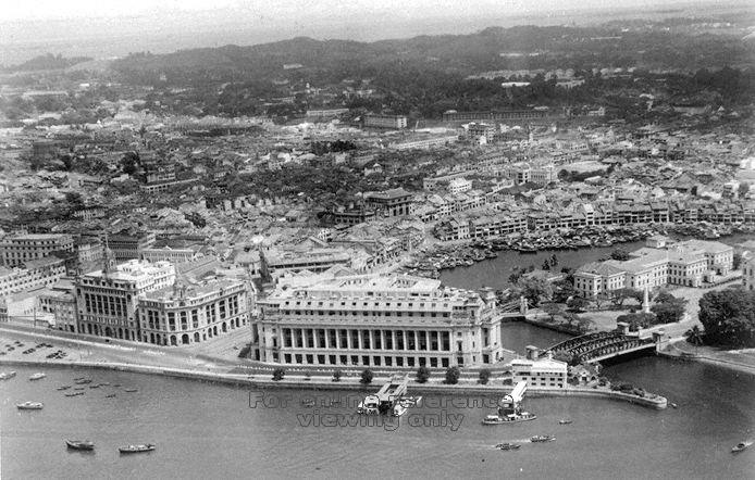 [Image: aerial+view+of+the+waterfront+and+fuller...950_sm.jpg]