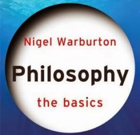 warburton nigel. the basics of essay writing The basics of essay writing has 62 ratings and 15 reviews i̇zel said: bu konuda yazılan güncel kitaplardan özellikle öğrencilerin, yazmaya yeni başlayac.