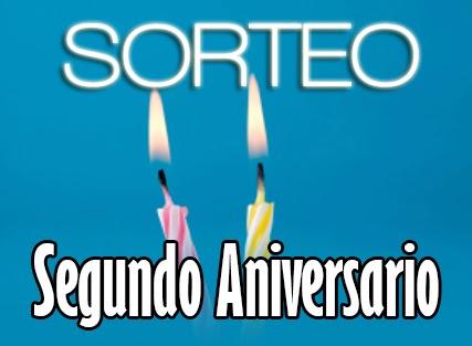 http://papeldreams.blogspot.com.es/2014/01/sorteo-segundo-aniversario.html