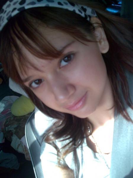 Angelica Faustina Lahir Di Jakarta  Adalah Aktris Indonesia Ia Mulai Dikenal Luas Setelah Membintangi Serial Drama Angels Diary Bersama Dimas