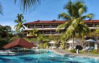 Santika Hotel Manado