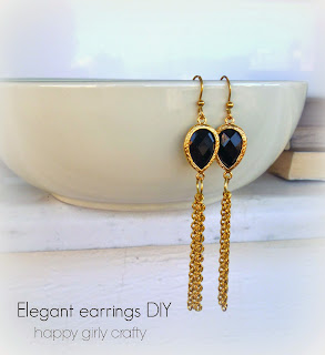 http://happygirlycrafty.blogspot.gr/2015/01/elegant-earrings-diy.html