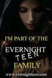 Click to go to Evernight Teen!