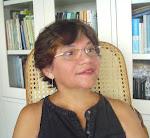 Lucia Celeste Barbetta