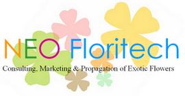 NEO Floritech