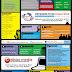 Diklat Media Pembelajaran Kimia 2012