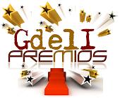 PREMIOS GDELI