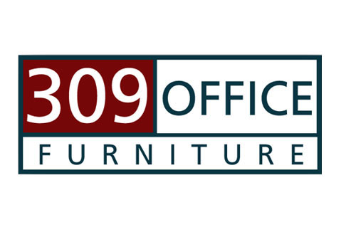 309 Office Furniture