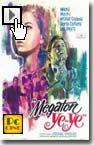 megaton yeye