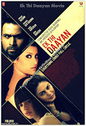 Ek Thi Daayan Film &#171; Full Download 