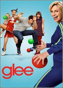 Glee Online – Recuperada