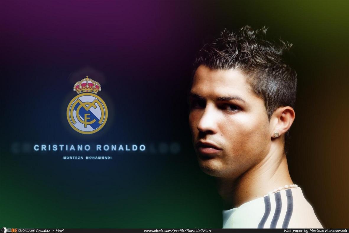 http://3.bp.blogspot.com/-yXGZ6DyfE1w/ULfpQn4q6fI/AAAAAAAAACk/_MQ7apaZ2PM/s1600/Cristiano+Ronaldo+6.jpg