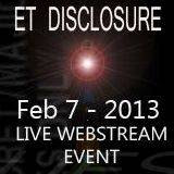 February 7, 2013 - 7:00pm EST