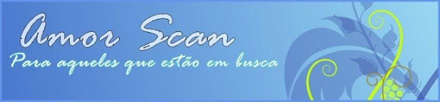 Amor Scan