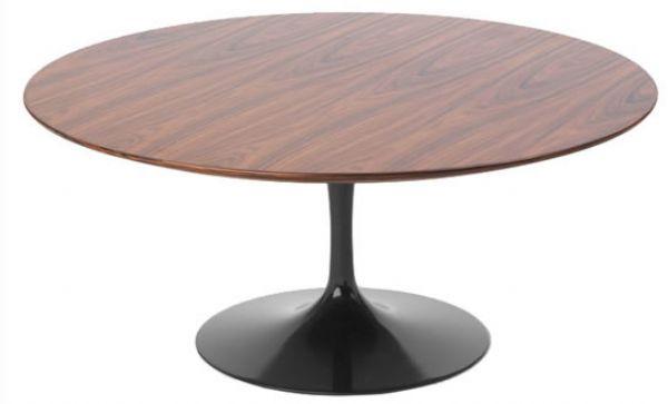 Blog da juliana faria mesas de jantar redondas for Mesa 2 metros comensales