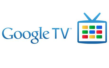 Google tried again to dredge media companies in order to obtain broadcasting licenses on their television content for its Google TV project