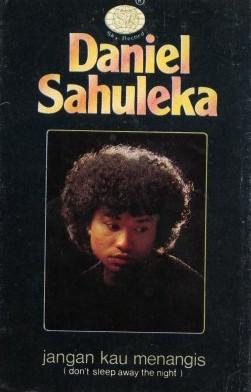 Daniel Sahuleka - Don t Sleep Away This Night
