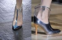 trend sepatu tahun ini