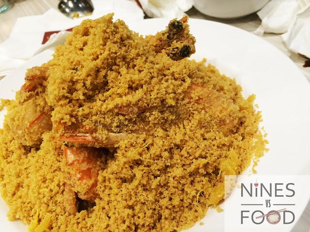 Nines vs. Food - Wee Nam Kee Philippines-8.jpg