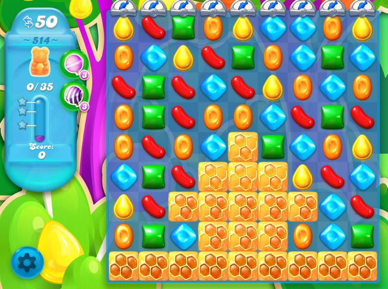 Candy Crush Soda 514