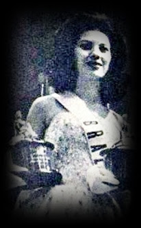 Maria Olivia Rebouça Cavalcante
