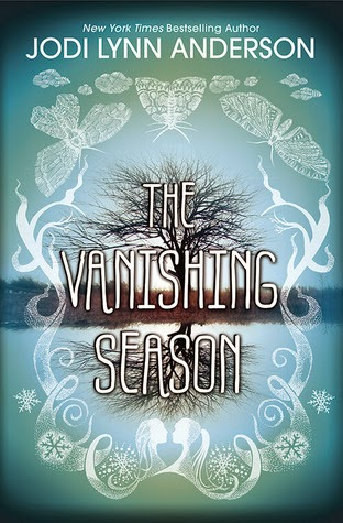 https://www.goodreads.com/book/show/18634726-the-vanishing-season?ac=1