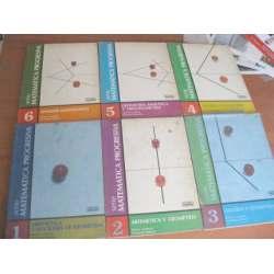 descargar libros de geometria: