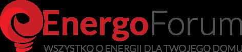 EnergoForum