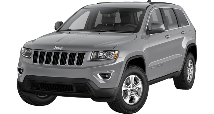 2014 jeep grand cherokee owner u0026 39 s manual