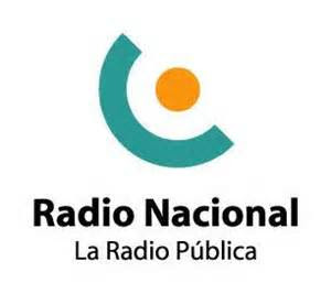 Escucha Nacional La Radio Publica
