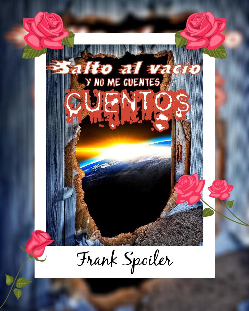 Mi último libro
