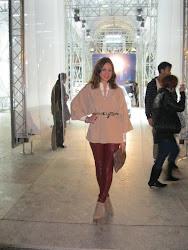 Moda Lisboa_Mar2011