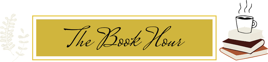 The Book Hour