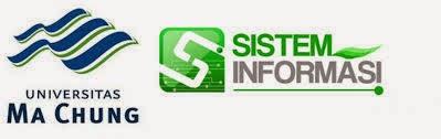 Information System, Ma Chung University