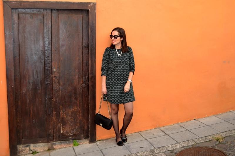 mini_dress_2