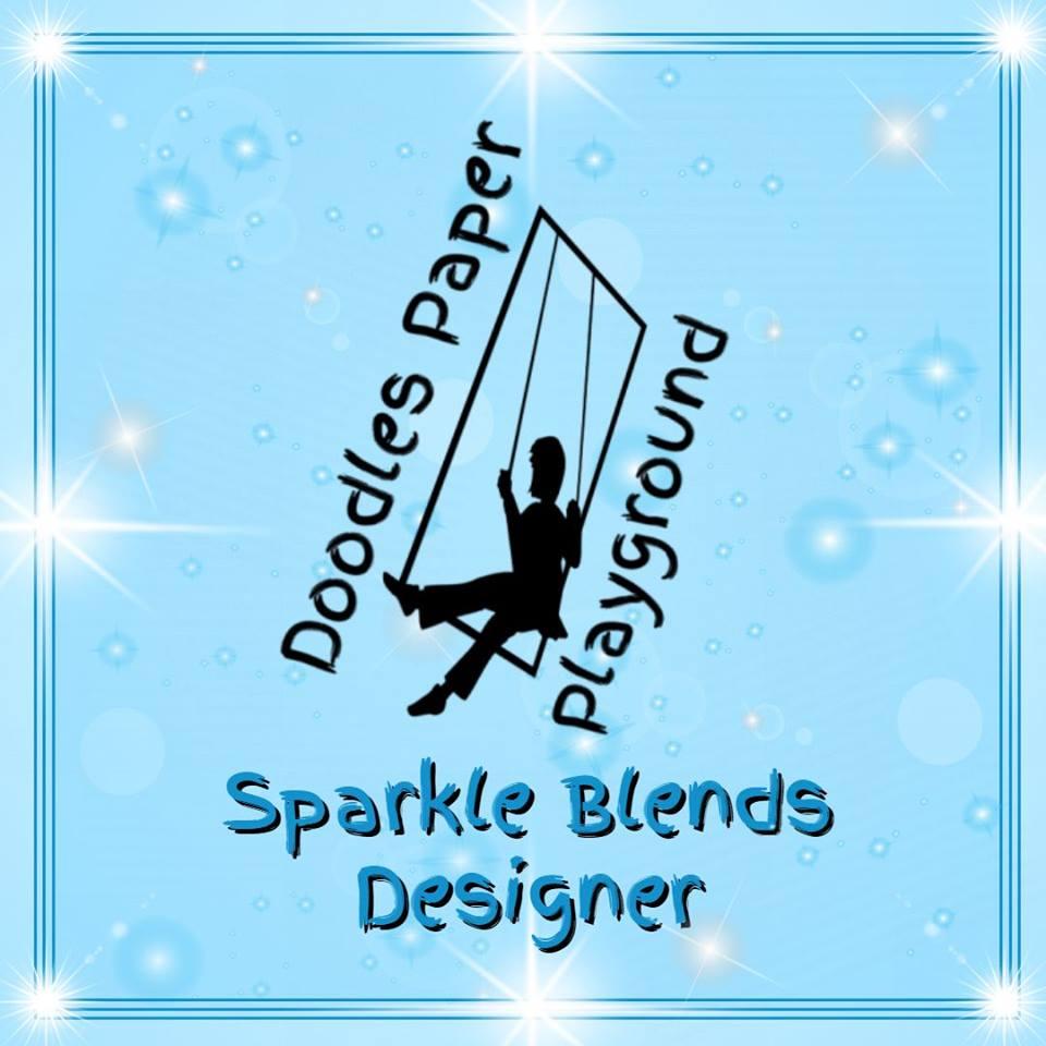 February Guest Designer