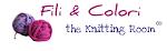 Fili & Colori: il negozio on line