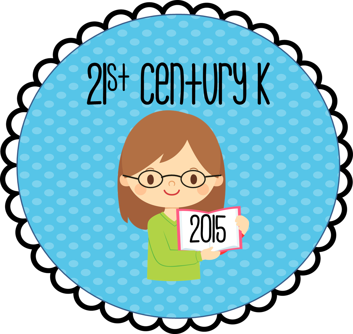 https://www.teacherspayteachers.com/Store/21st-Century-K