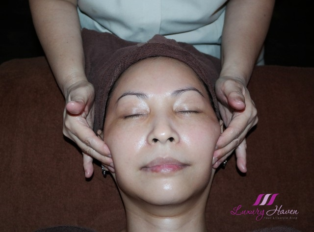 rexults medspa remedy face therapy