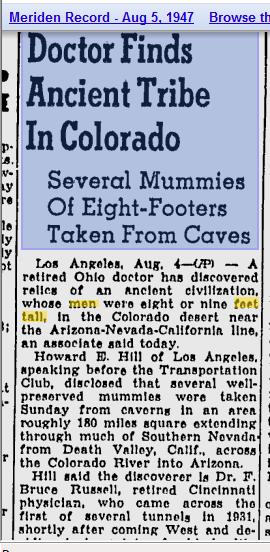 1947.08.05 - Meriden Record