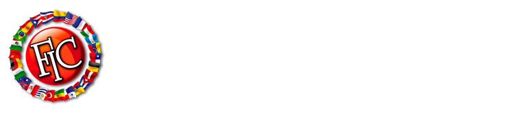 Festival Internacional de la Cultura